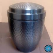 Urna de Cinzas ref.354